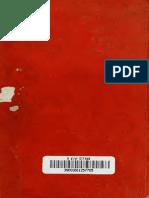 Guillon. Bibliothèque choisie des Pères de l'Église grecque et latine [ou, Cours d\'éloquence sacrée] (1822-1829). Volume 05.