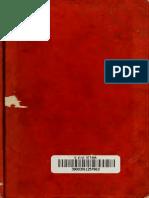 Guillon. Bibliothèque choisie des Pères de l'Église grecque et latine [ou, Cours d\'éloquence sacrée] (1822-1829). Volume 08.