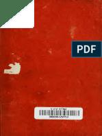 Guillon. Bibliothèque choisie des Pères de l'Église grecque et latine [ou, Cours d\'éloquence sacrée] (1822-1829). Volume 11.