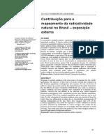 articcletodaynow.pdf