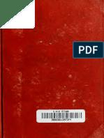 Guillon. Bibliothèque choisie des Pères de l'Église grecque et latine [ou, Cours d\'éloquence sacrée] (1822-1829). Volume 16.