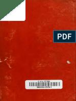 Guillon. Bibliothèque choisie des Pères de l'Église grecque et latine [ou, Cours d\'éloquence sacrée] (1822-1829). Volume 19.