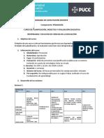 Descriptivo-Curso-de-Planificacion-Dicactica-y-Evaluacion-Educativa.pdf