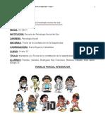 TP Maradona TCS Grupal V3
