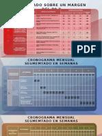 CRONOGRAMA.pptx