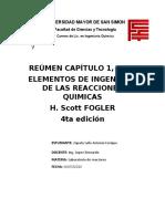 RESUMEN CAP 1,2 Y 3 DE H. SCOTT FOGLER.docx