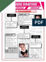 El-Pronombre-para-Quinto-de-Secundaria.doc