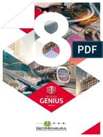 mensura_genius_v8.pdf