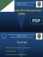 Biosseguranca.pdf