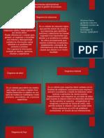 A13_KGC.pdf