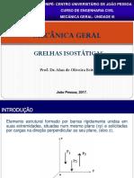 AULA 1- GRELHAS ISOSTÁTICAS_17.1.pdf