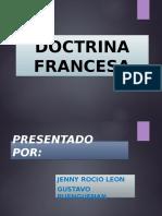 doctina francesa (1).pptx