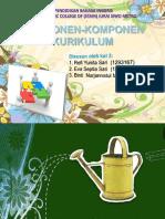 pptkomponenkurikulum-150109045235-conversion-gate01.pdf