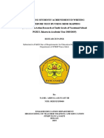 RESEARCH PAPER ABDULLAH SYAFIIH 8820315150060.pdf