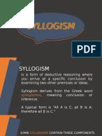 SYLLOGISM.pptx