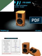 FR-8WR-SYSTEM (1).pdf