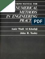 377344181-Solution-Manual-Numerical-Methods-in-Engineering-Practic-by-amir-wadi-alkhafaji.pdf