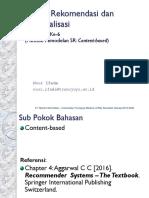 SRP2019-2_06 [Metode Pemodelan SR - ContentBased]_perkuliahan.pdf