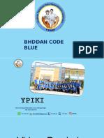 BHD DAN CODE BLUE (1)