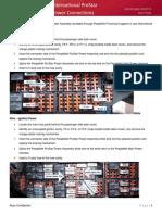 International ProStar Installation Instructions.pdf