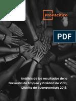 EECV_BUN_2018_ProPacifico.pdf