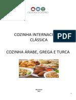 Fichas-Técnicas-Árabe-Grega-e-Turca-2 (1).pdf