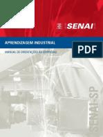 SENAI - Manual_de_Aprendizagem.pdf