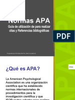 APA_explicación_citas y referencias. (1)