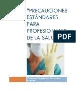 11_punciones_vasculares_e_inyecciones_seguras