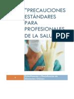 06_ESTERILIZACION_Y_DESINFECCION_DE_ELEMENTOS_CLINICOS.pdf