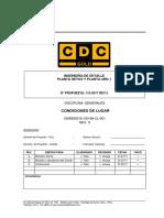 GI08502018-100-99-CL-001_0.pdf