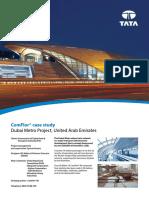 Dubai-Metro-Case-Study 2020