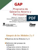 GOBIERNO ABIERTO Y PARTICIPATIVO.pdf