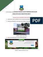 panduan_untuk_user.pdf