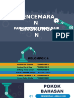 PPT PCL KELOMPOK 4.pptx