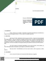 NT-119_2019_SRG_Criterios-operativos-para-reducao-ou-limitacao-de-geracao_48550.001234_2019_00.pdf