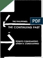 [Constantino,_Renato;_Constantino,_Letizia_R.]_The(z-lib.org)