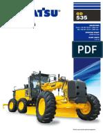 GD535-5_Brochure.pdf