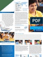 ILS_brochure_es.pdf