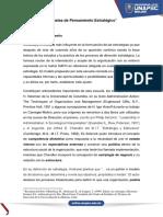 01 Material - Escuelas de Pensamiento Estratégico-.pdf