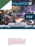 WC-Rulebook.pdf