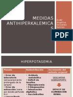 304064984-Medidas-antihiperkalemicas.pdf
