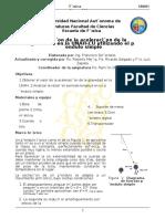 200_01_pendulo-convertido.docx