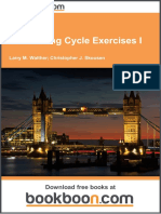 Accounting Cycle Exercises 1 (Walther and Skousen).pdf