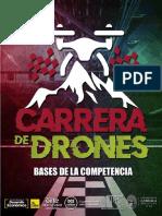 Bases de la Competencia - DRONE.df