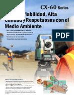 Brochure_Sokkia_CX60_EDIT.pdf