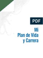 Plantilla Proyecto de Vida y Carrera Vf.docx