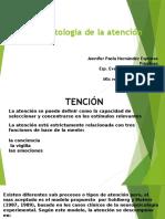 Psicopatología de la atención.pptx