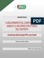 seminario frp.pdf