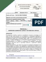 2019 II CALCULO MULTIVARIADO PRIMERA PRACTICA (1)